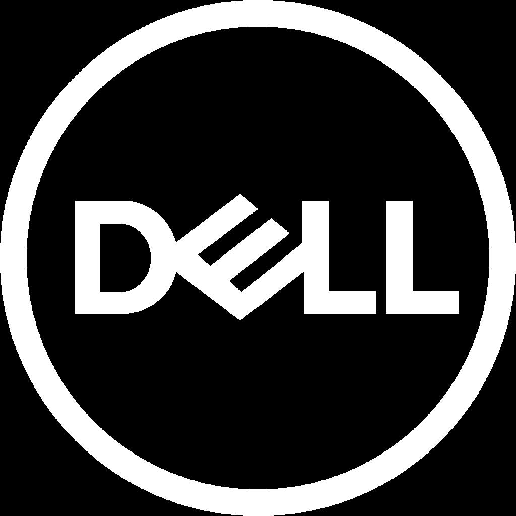 Dell Customer