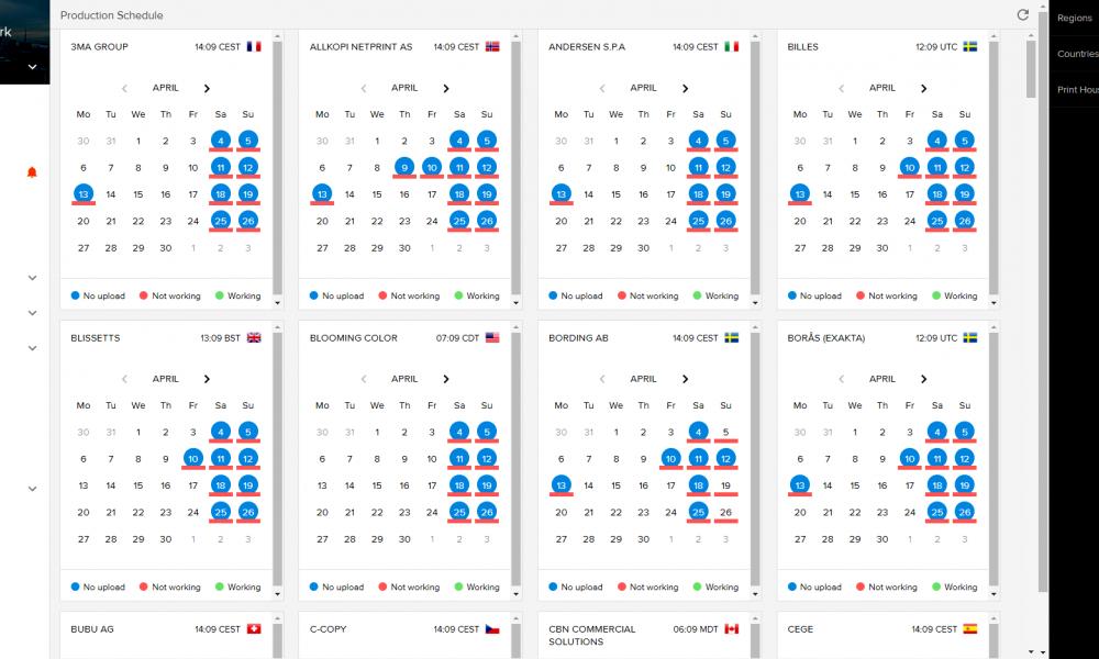 dashboard_schedule_gelato